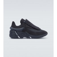 Raf Simons Men's Antei sneakers Going Out Trends Online WA4Z6