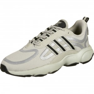 Men's grey adidas HAIWEE For Work 2021 Trends stores W02Y6