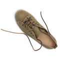 Men's taupe ugg slip-on sneakers m pismo low 2021 Winter for sale near me shopping UUZRD