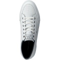 Men's white tommy hilfiger low sneakers core corporate Dressy Selling Well topshop N61XL
