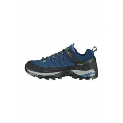 CMP Men's blau Hiking shoes Going Out Clearance in store X7OE9