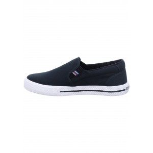 Westland by Josef Seibel Men's blau LASER - Slip-ons Going Out Selling Well stores B1ZPU